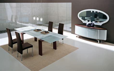 tavolo tonin casa tavolo di tonin casa fisso o allungabile in
