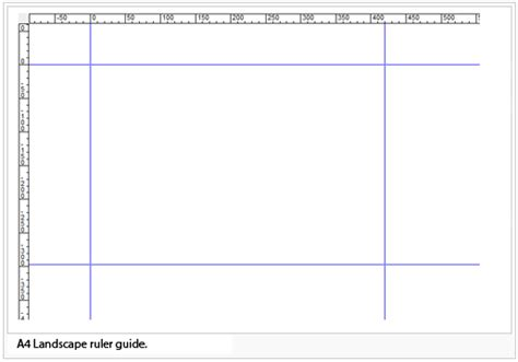 printable ruler for a4 paper free worksheets 187 printable ruler free math worksheets