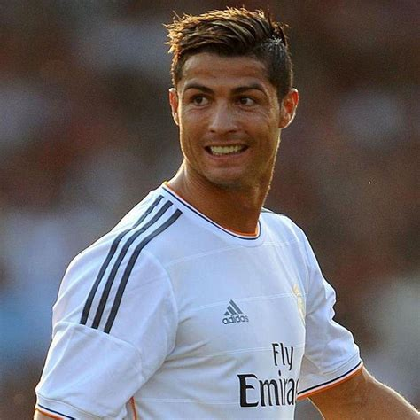 C Ronaldo c ronaldo wallpapers hd 2015 wallpaper cave
