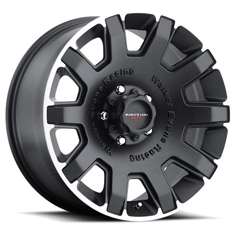 Wheels Bullet Proof by Walker 505 Bullet Proof Wheels Socal Custom Wheels