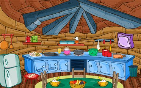 breslow home design center livingston nj breslow home design center livingston nj 100 breslow