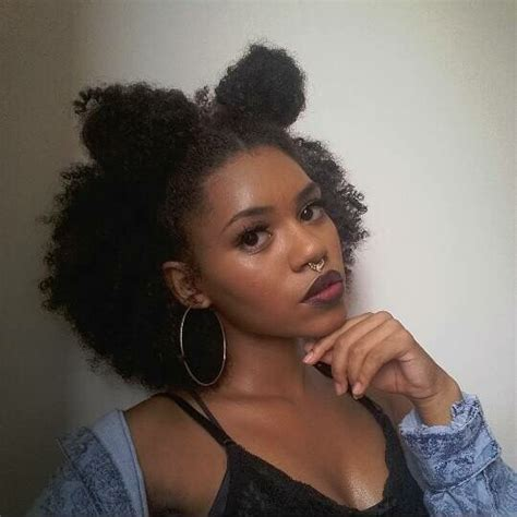 black girl bolla hair style 25 best ideas about afro hairstyles on pinterest