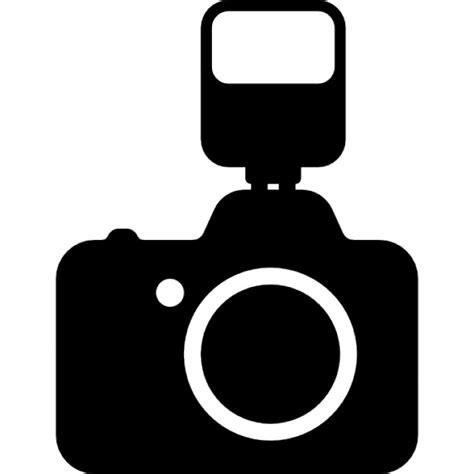 fotos en blanco y negro reflex c 225 mara de fotos con flash descargar iconos gratis
