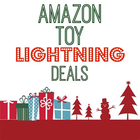 2014 holiday toy list amazon online shopping for amazon toy lightning deals have begun check out today s list