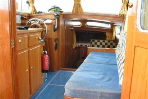 valk yachting loosdrecht bruijs vlet motorboot zu verkaufen de valk jachtmakler