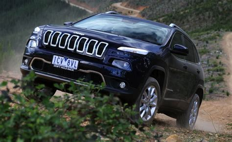 jeeppass latitude 2015 jeep patriot 2 0 engine jeep free engine image for user