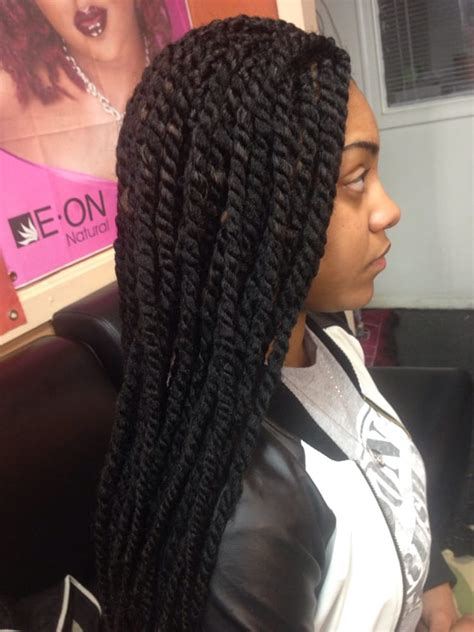 hair twists for men in silver spring poetic twist very neat yelp