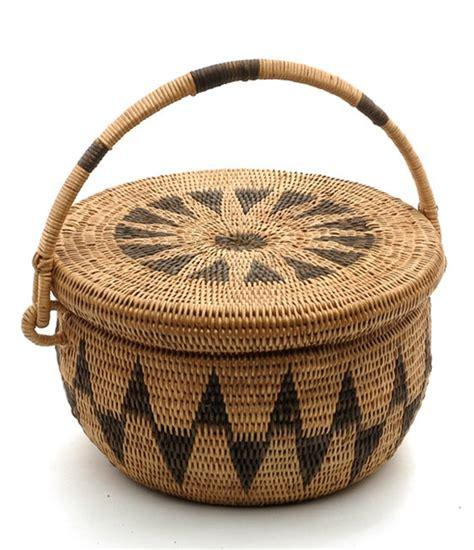 Handmade Baskets From Africa - 487 best images about baskets senegal baskets