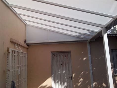 policarbonato para techos techados de policarbonatos techos y patios