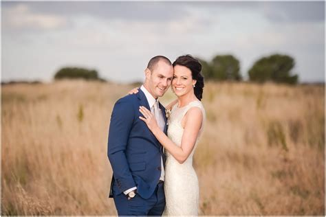 Adelaides Best Wedding Photographers   Adelaide wedding
