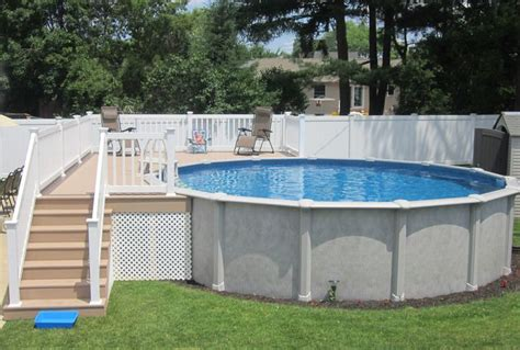 images of above ground pools 1000 images about brothers 3 pools aboveground semi
