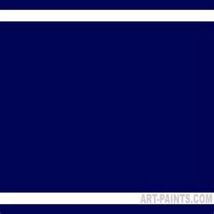 prussian blue color prussian blue academy pastel paints 40 prussian blue