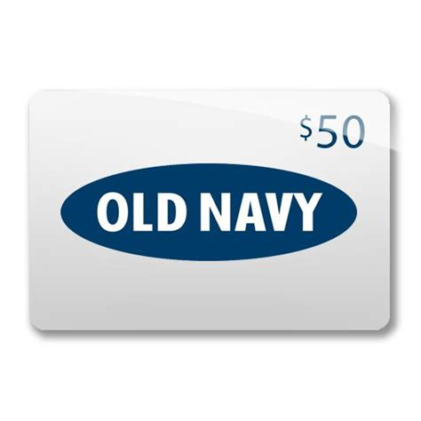 Old Navy Email Gift Card - back to school 50 old navy gift card flash giveaway acadiana s thrifty mom
