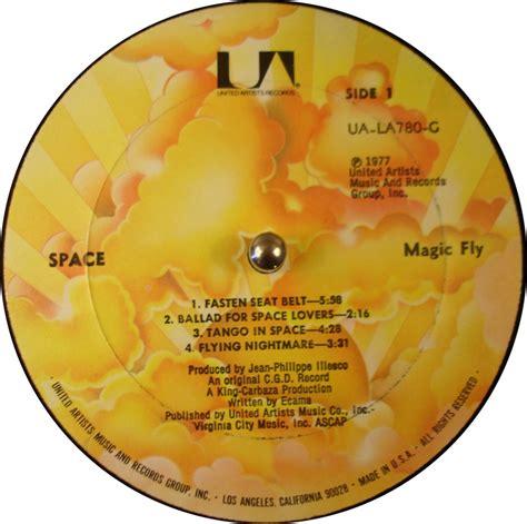 Bc Records Search Record Label Design United Artists Records Label