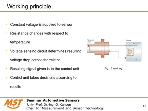 working of integrated circuits working principle of integrated circuit 28 images automotive temperature sensors working