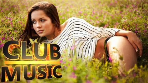 the latest house music best club dance electro house music mix 2014 club