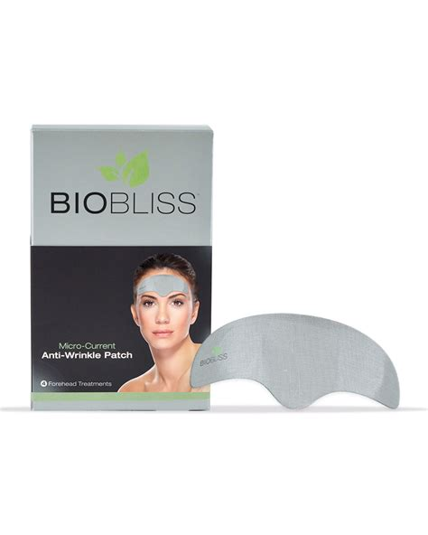Does Anti Aging Skin Care Really Work by Do Anti Aging Skin Care Patches Really Work Aol Lifestyle