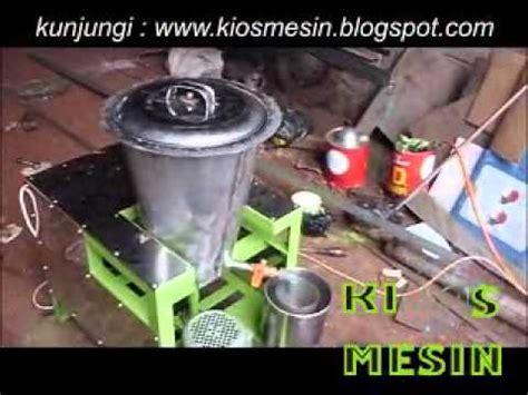 Blender Sari Buah mesin blender buah atau mesin sari buah