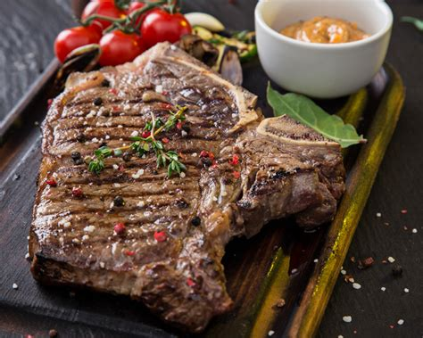 best t bone steak on a oven 20 steak grilling tips for beginners and experiences grillers