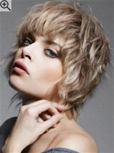simple carefree haircuts 1000 images about new hairstyles on pinterest tomboy