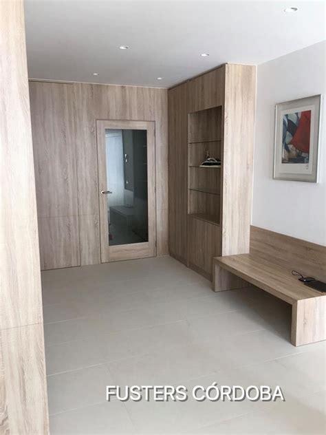 muebles en barcelona y alrededores armarios a medida en barcelona y alrededores fusters c 243 rdoba