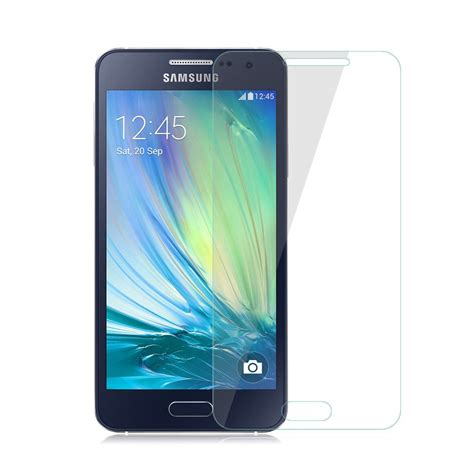 Antigires Kaca Tempered Glass Samsung J7 Higt Quality samsung j7 2016 tered glass screen protector
