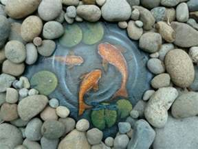 Buy Rocks For Garden 40 Of The Best Rock Painting Ideas Kitchen With My 3 Sons