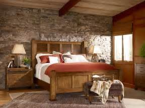 rustic bedroom pictures bedroom rustic bedroom ideas bedroom theme ideas barn