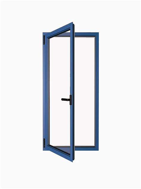 French Door Awning - aluminum tilt amp turn replacement doors nj