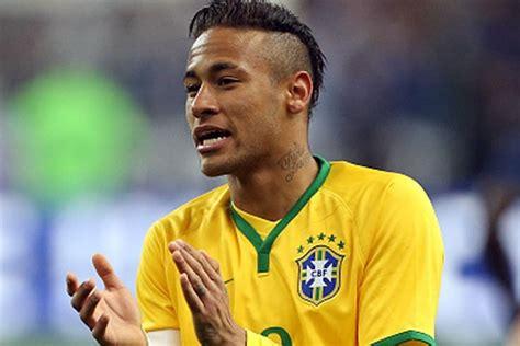 La Opini 243 N De M 225 Laga Noticias De 250 Ltima Hora En M 225 Laga Laopiniondemalaga Es Cortes De Cabello De Neymar Jr 2016 Barcelona Confirm 243 A Neymar Para Jo La Opini 243 N