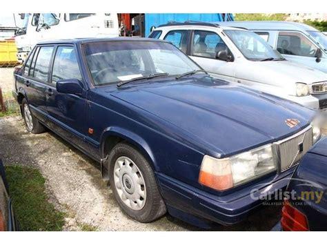 buy car manuals 1992 volvo 940 parking system remove transfer case 1993 volvo 940 service manual 1993 volvo 940 radiator removal 1993