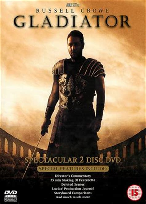 gladiator film english subtitles rent gladiator 2000 film cinemaparadiso co uk