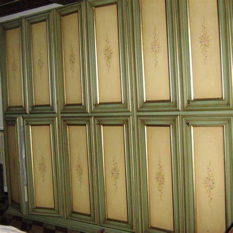 armadio veneziano armadio veneziano iniziale notte armadi armadio stile