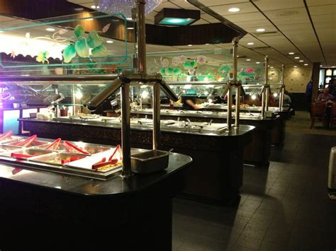 buffets in st louis mo all you can eat st louis buffet restaurants