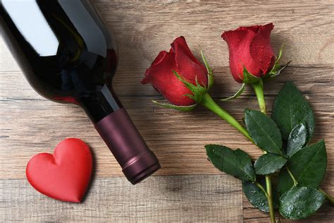 wine for valentines day 10 provocatively named wines for valentine s day jersey
