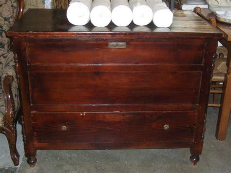 divani antichi usati divani antichi usati mobili retro divani idee per il