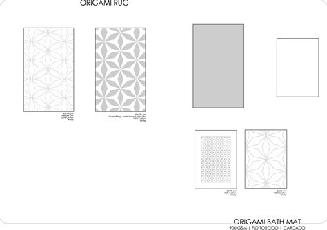 bathroom rug sizes bathroom rug sizes rugs ideas