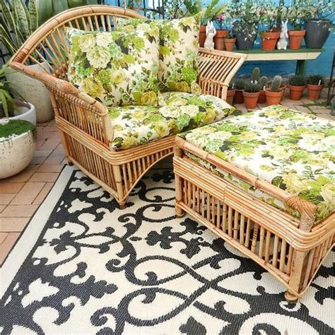 outdoor plastic rugs outdoor plastic rugs outdoor rugs chicago by home infatuation