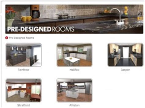 home hardware design program 15 best online kitchen design software options free paid