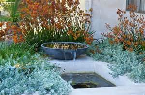 Australian Landscape Design Apps 117 Best Images About Garden On Pathways