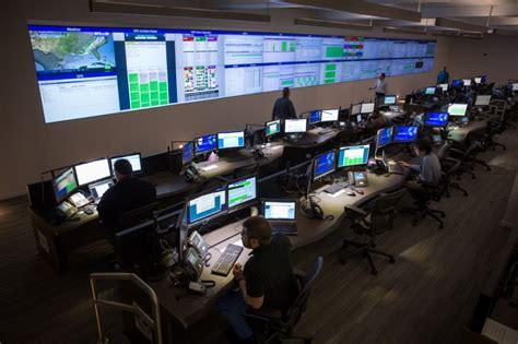 design center command waterfalls and flywheels general motors new hyper green