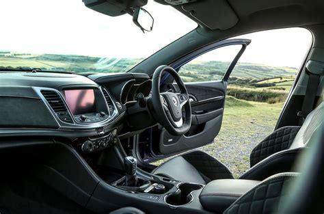 vauxhall vxr8 interior vauxhall vxr8 gts r 2017 review autocar