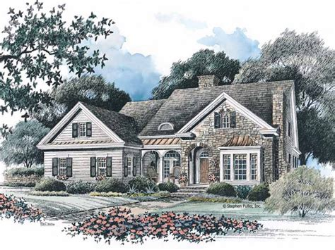 french country cottage plans eplans french country house plan sparkling sunroom