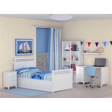 cama nido infantil cama infantil alas con nido 24h gratis