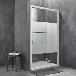 porte de coulissante 136 5 140 cm profil 233 blanc