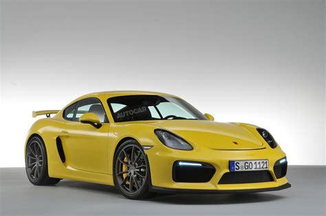 porsche cayman 2015 gt4 2015 porsche cayman gt4 revealed youtube