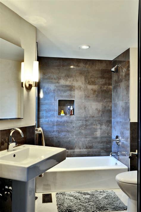 selecting bathroom tile important to consider before choosing bathroom tiles