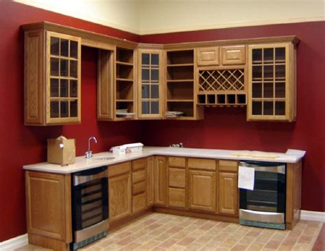 kitchen cabinet suppliers uk stainless steel kitchen cabinet doors 100 kitchen cabinet