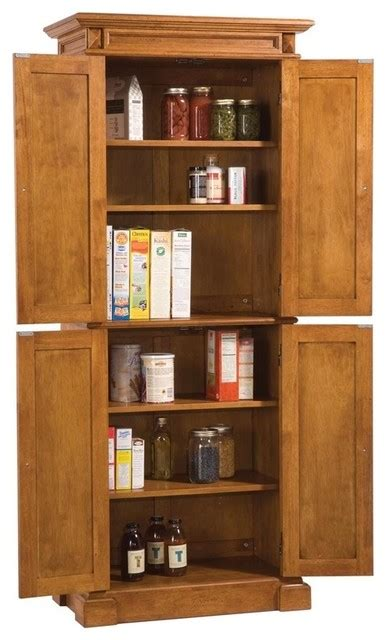 Cabinet For Kitchen Storage Pantry Storage Cabinet Contemporary Pantry And Cabinet Organizers By Shopladder