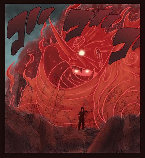 sosuke aizen vs itachi uchiha battles comic vine